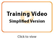 LeEject Training Video (Simplified Version)