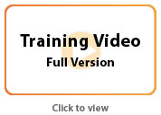 LeEject Training Video (Full Version)